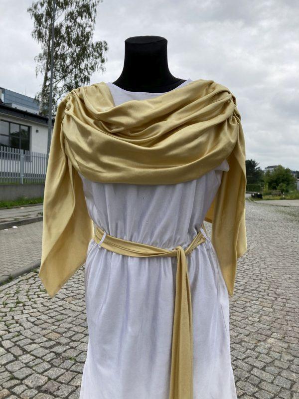 Aniol Rzymianin kostium przebranie 3