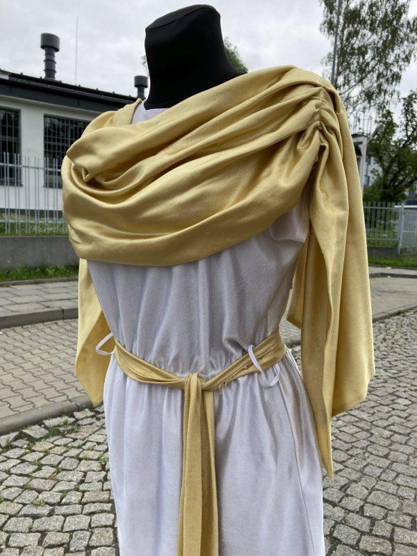 Aniol Rzymianin kostium przebranie 4