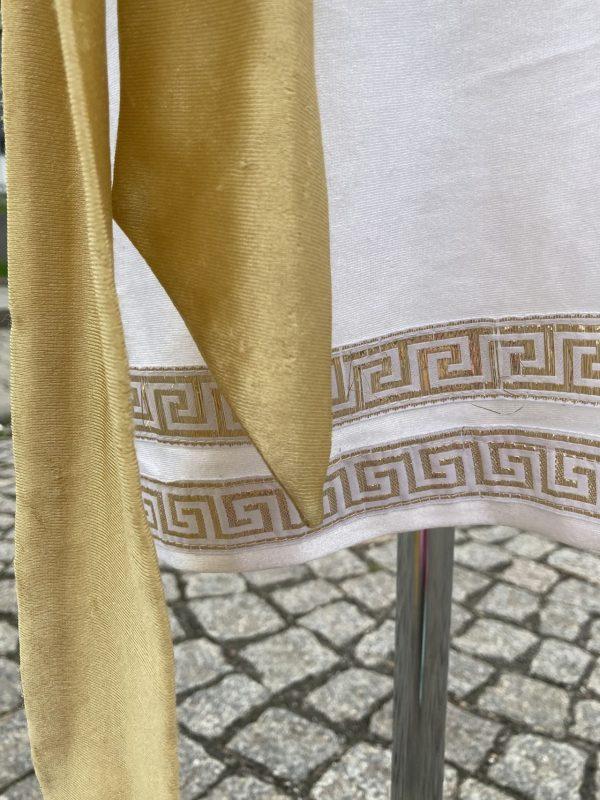 Aniol Rzymianin kostium przebranie 5