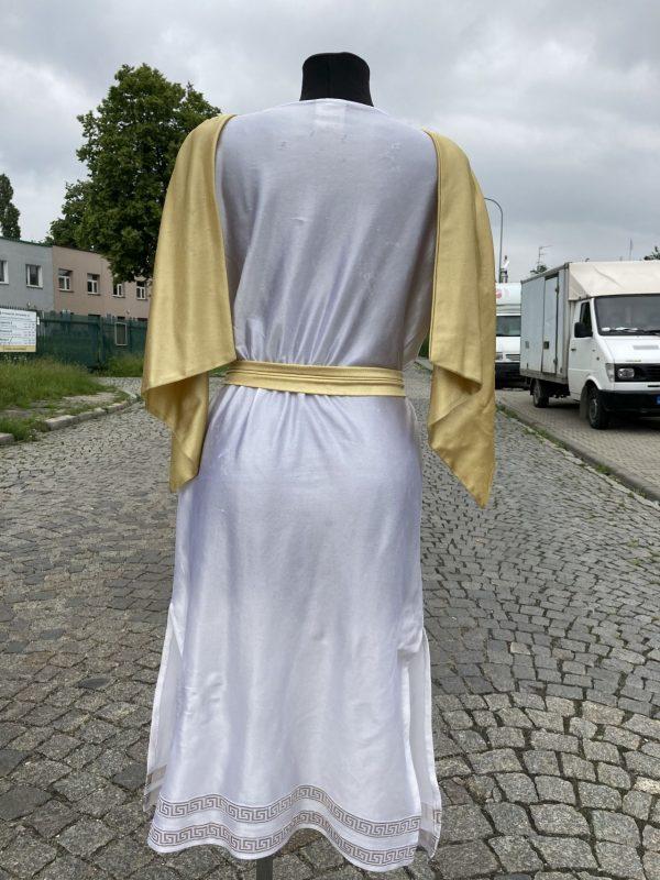 Aniol Rzymianin kostium przebranie 6