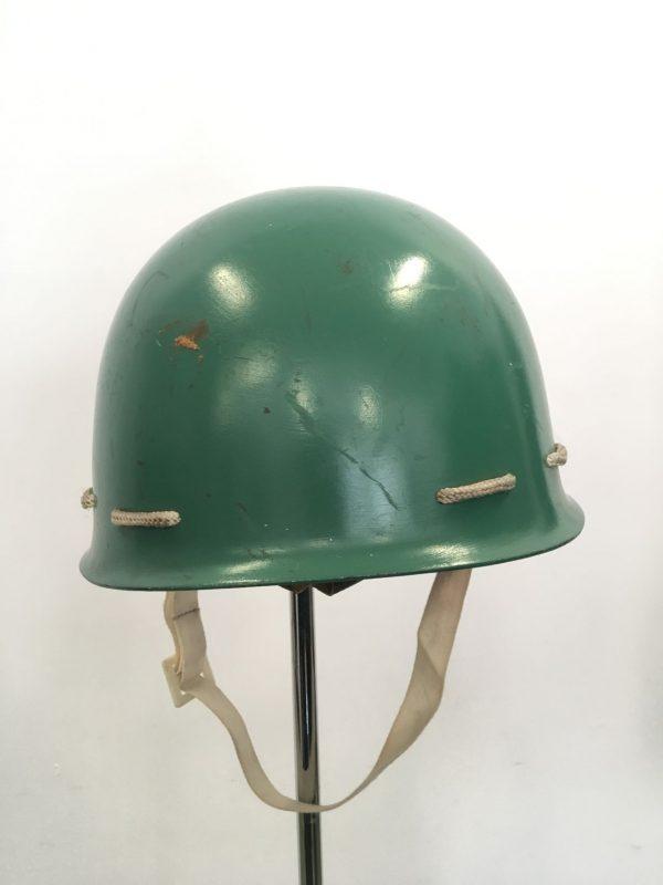 Chelm Ochronny Kask wojskowy 1