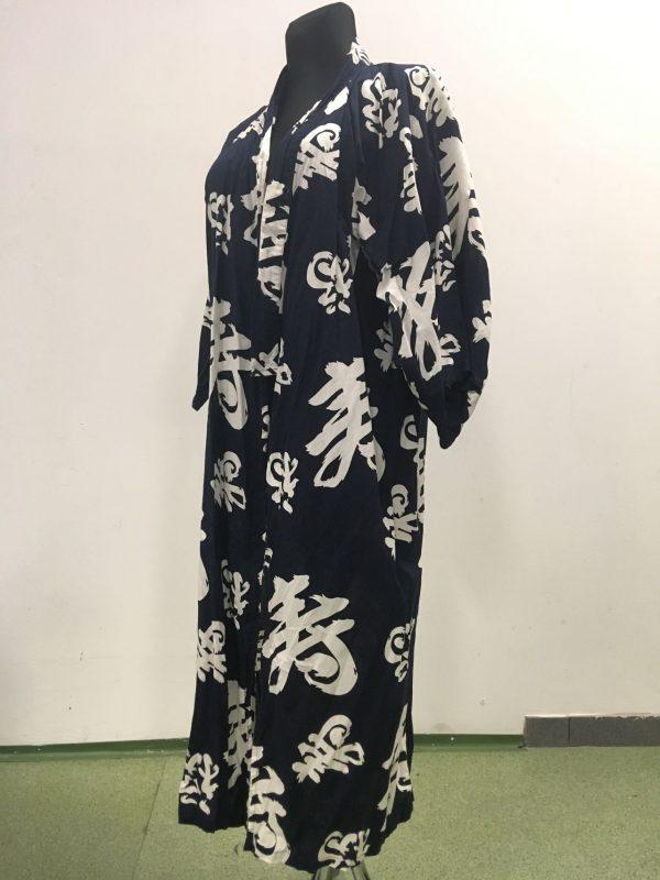 Kimono Japonskie Wypozyczalnia Teatr Jednej Miny 3