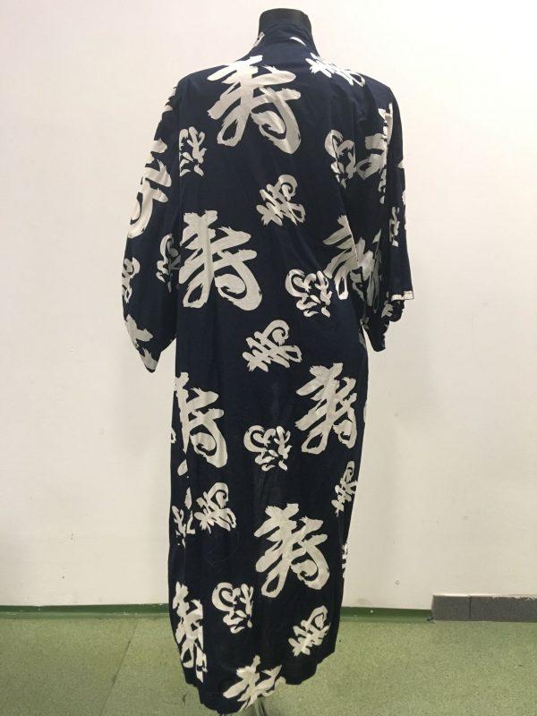 Kimono Japonskie Wypozyczalnia Teatr Jednej Miny 4