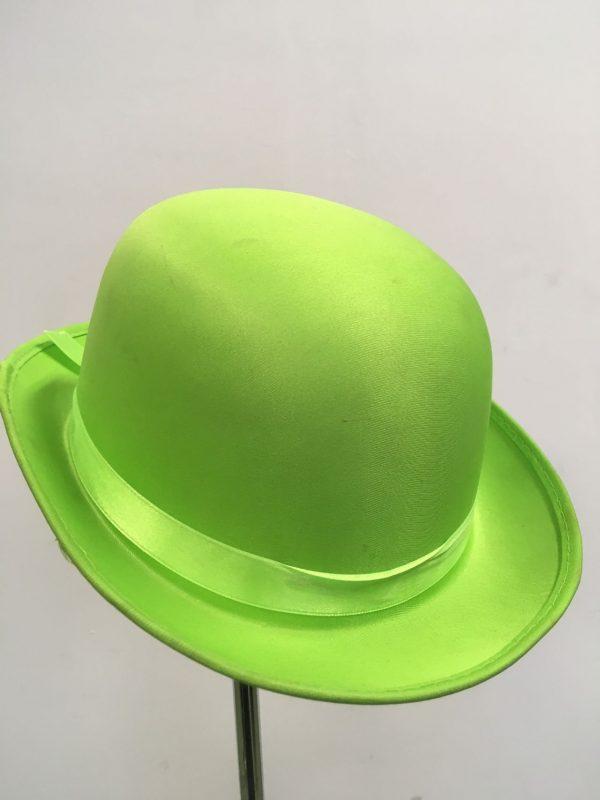 Zielony Melonik Krakow 1