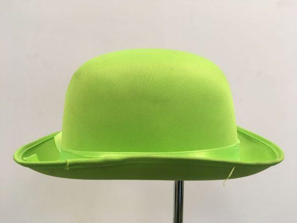 Zielony Melonik Krakow 2