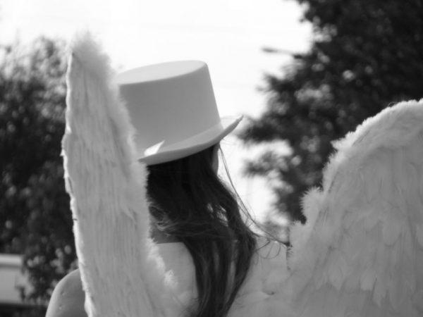anioly na slub cena 8